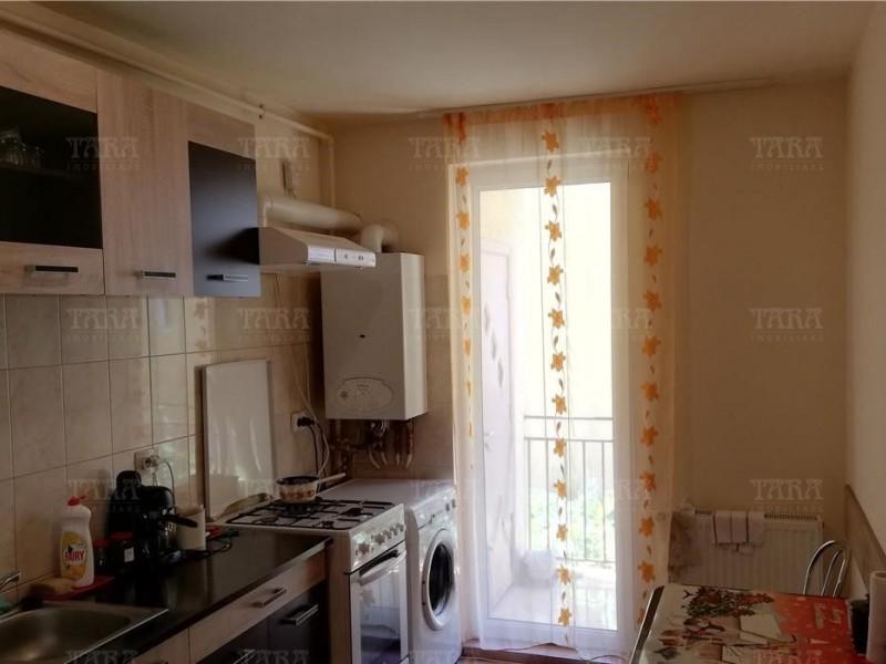 Apartament Cu 2 Camere Floresti ID V759495 1