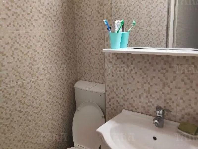 Apartament Cu 2 Camere Manastur ID V985975 7