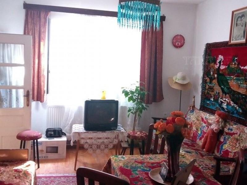 Casa Cu 4 Camere Someseni ID V664495 2
