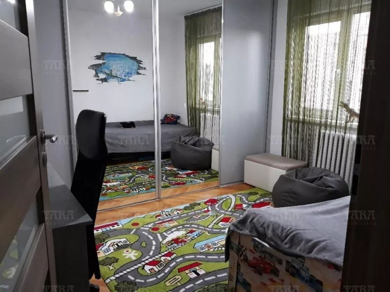 Apartament Cu 2 Camere Manastur ID V726463 6