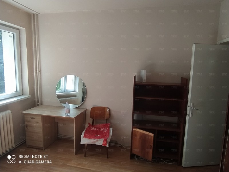 Apartament Cu 3 Camere Plopilor ID I1185301 3