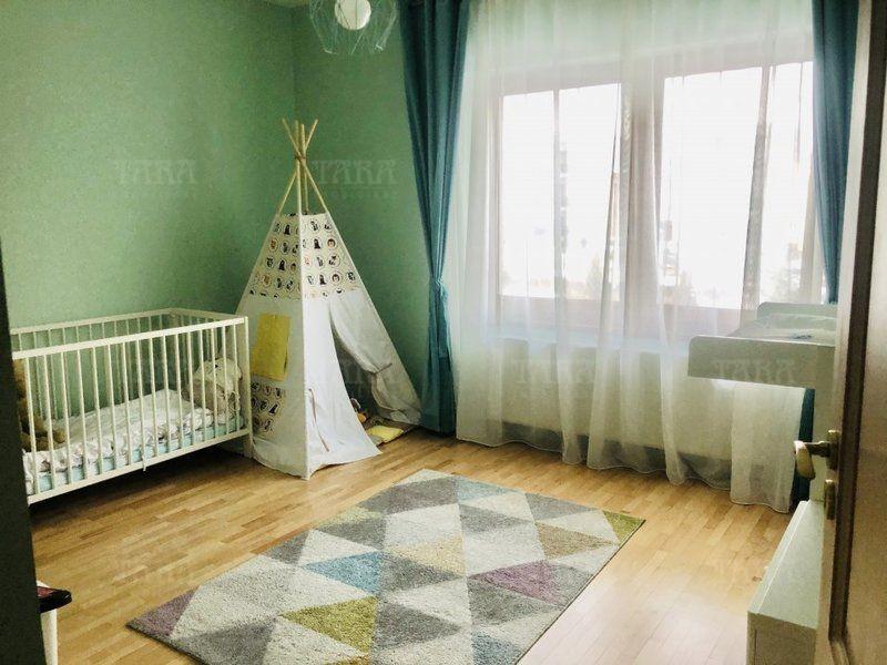 Casa Cu 4 Camere Borhanci ID V903738 8