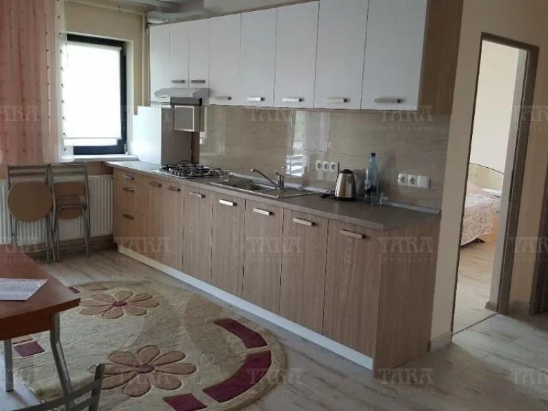 Apartament Cu 2 Camere Someseni ID V1028719 1
