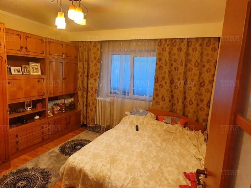 Apartament Cu 2 Camere Marasti ID V1034131 3