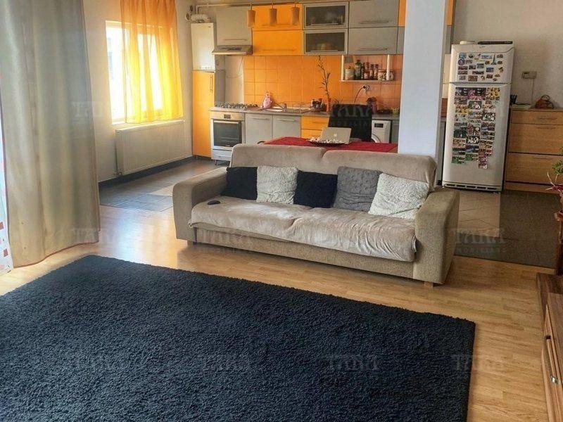Apartament Cu 2 Camere Manastur ID V1280905 2