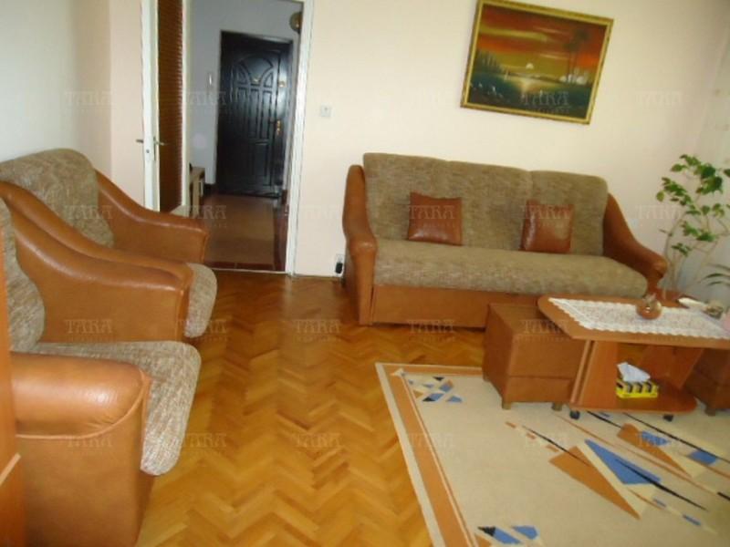 Apartament Cu 2 Camere Marasti ID V371910 4