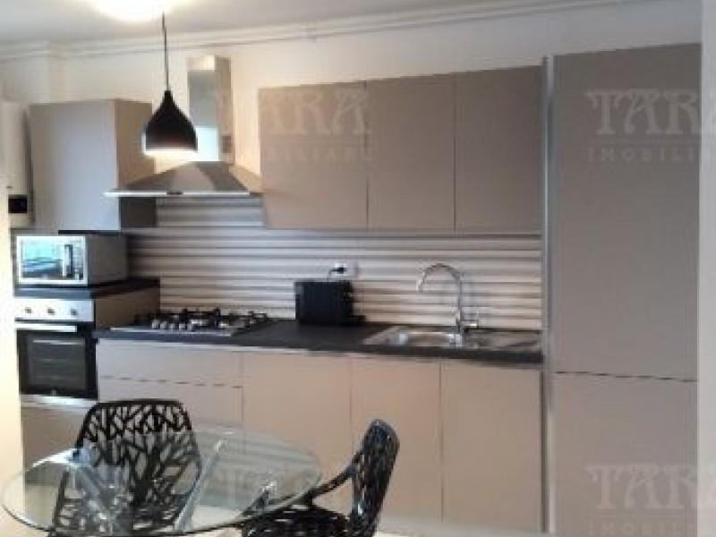 Apartament Cu 3 Camere Marasti ID V516504 2