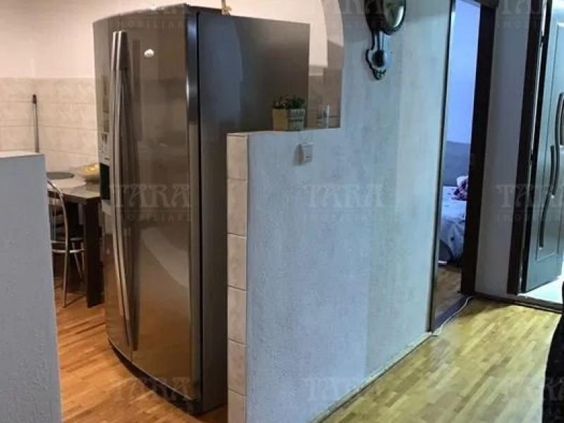 Apartament Cu 2 Camere Semicentral ID V1094976 2