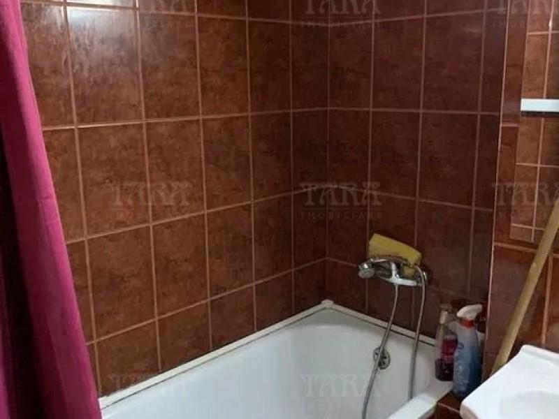 Apartament Cu 2 Camere Marasti ID V1320107 5