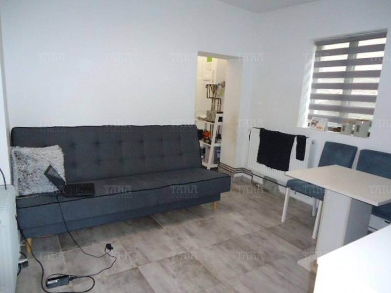 Apartament Cu 2 Camere Zorilor ID V1223198 4