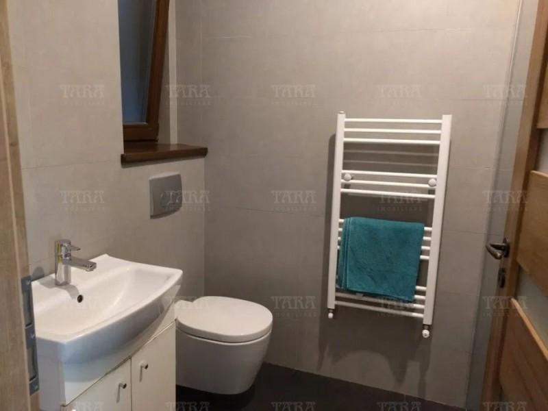 Apartament Cu 3 Camere Ultracentral ID V917393 7