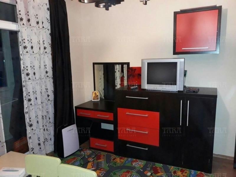 Apartament Cu 2 Camere Floresti ID V542988 4