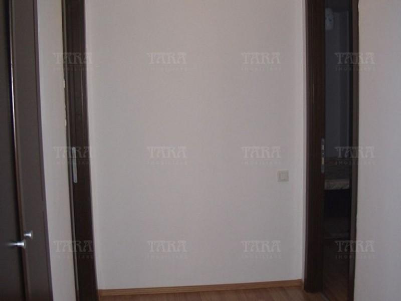 Apartament Cu 3 Camere Plopilor ID I306470 6