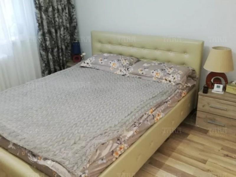 Apartament Cu 3 Camere Manastur ID V766142 4