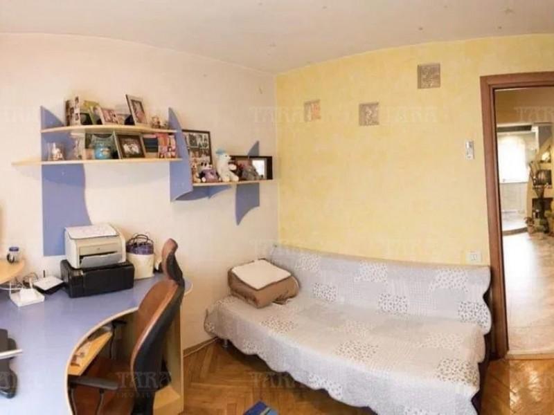 Apartament Cu 3 Camere Marasti ID V1171578 6