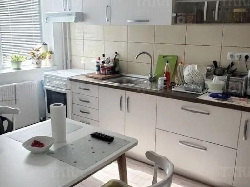 Apartament Cu 2 Camere Gheorgheni ID V967410 1