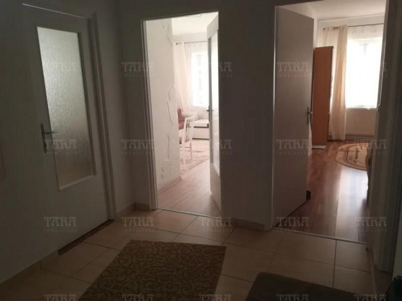 Apartament Cu 2 Camere Baciu ID V979476 3