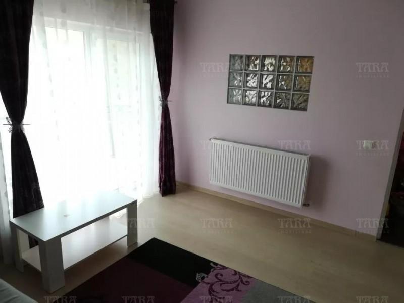 Apartament Cu 3 Camere Floresti ID V652452 1