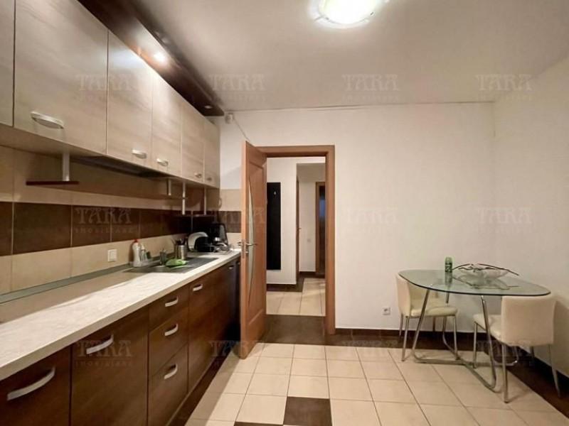 Apartament Cu 4 Camere Semicentral ID I1279494 5