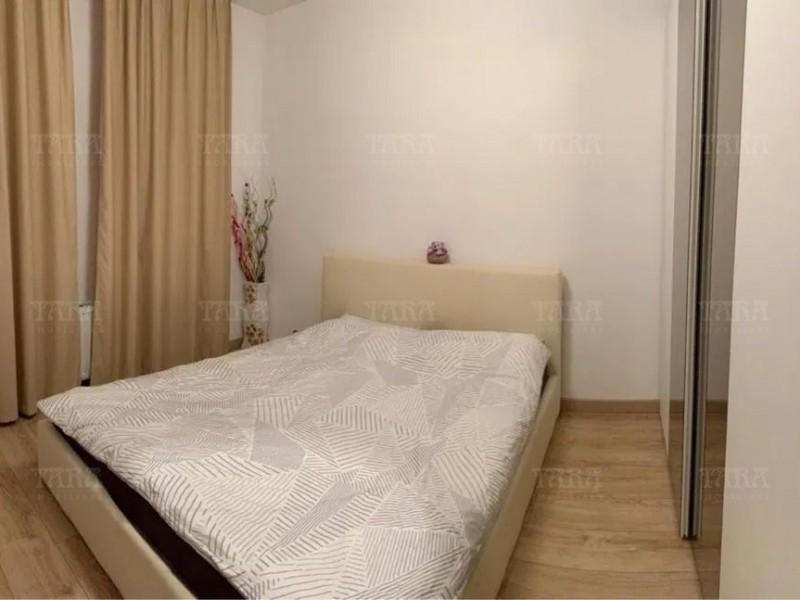 Apartament Cu 2 Camere Europa ID V1223154 6