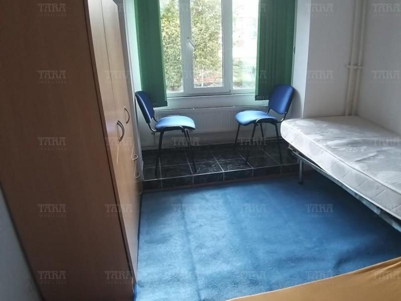 Apartament Cu 1 Camera Zorilor ID V790887 4