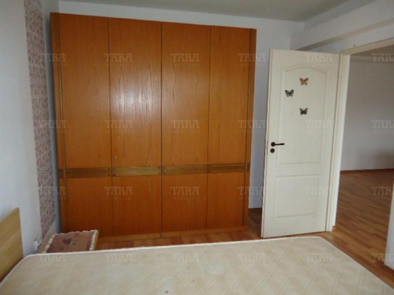 Apartament Cu 2 Camere Floresti ID I1141354 5