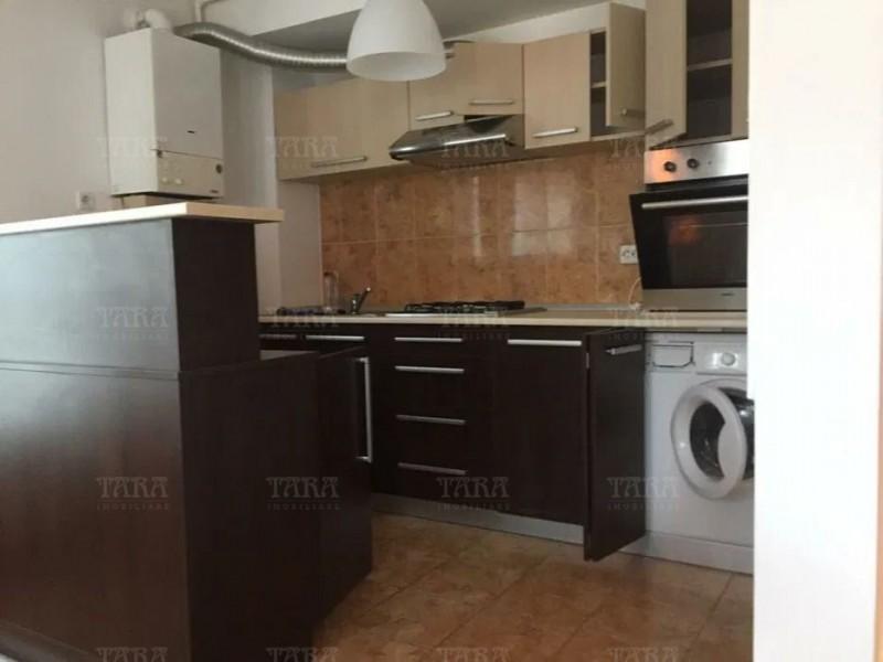 Apartament Cu 2 Camere Europa ID V948961 1