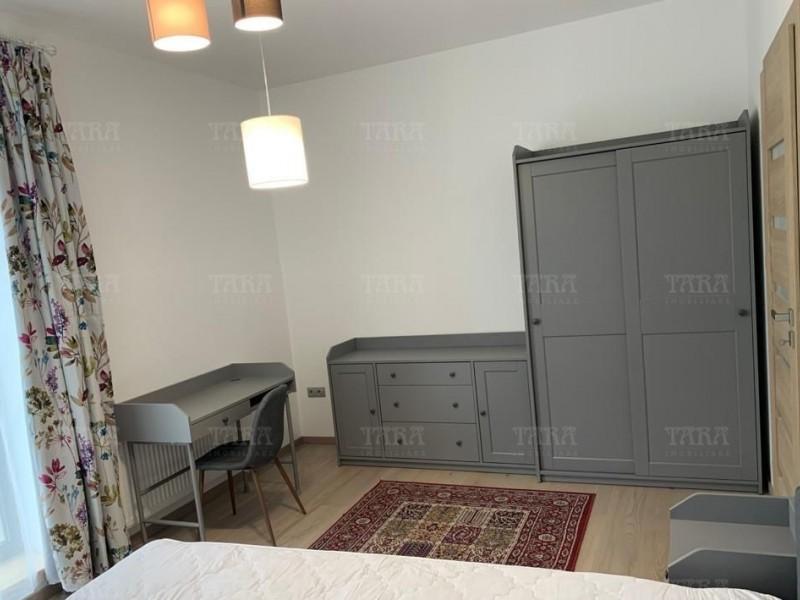 Apartament Cu 4 Camere Buna Ziua ID I1241704 10