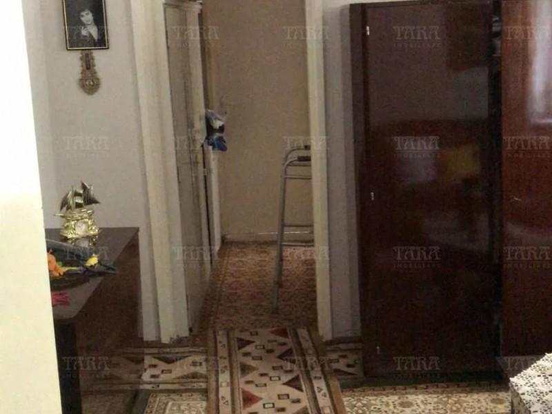 Apartament Cu 2 Camere Gheorgheni ID V933506 2