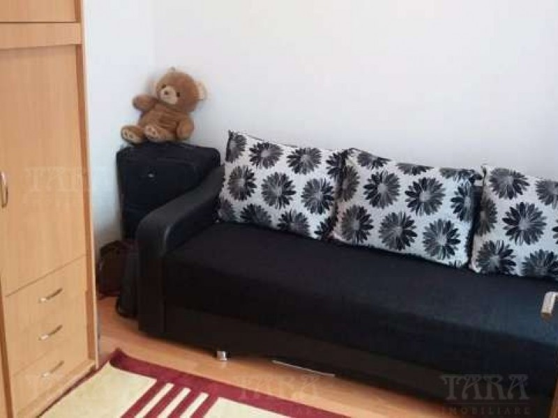 Apartament Cu 3 Camere Gheorgheni ID V444119 4