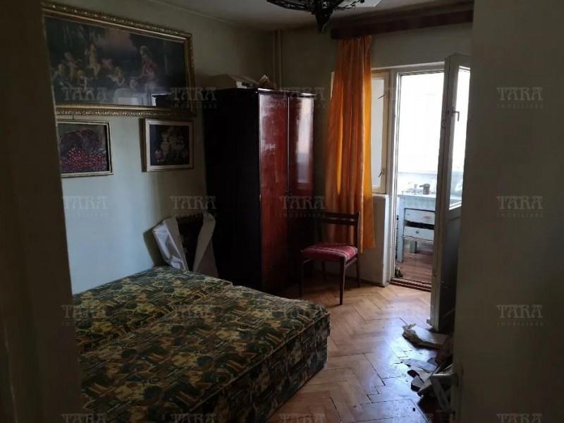 Apartament Cu 4 Camere Manastur ID V1124632 3