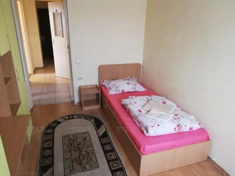 Apartament Cu 2 Camere Manastur ID V768253 4
