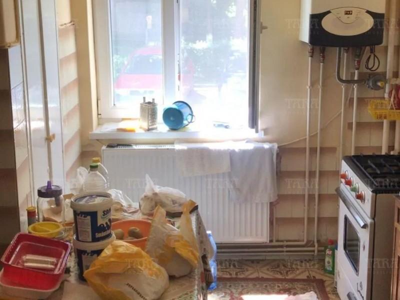 Apartament Cu 2 Camere Gheorgheni ID V933506 1