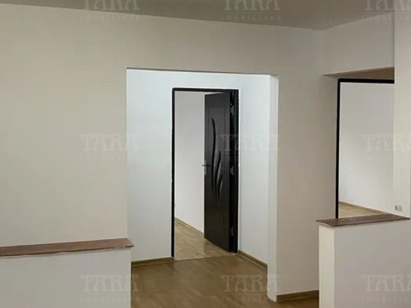 Apartament Cu 3 Camere Marasti ID V1101592 2