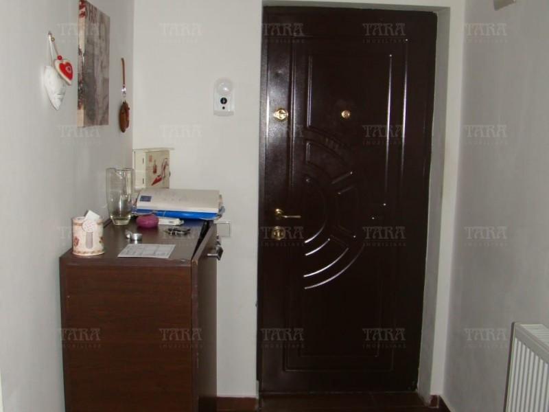 Apartament Cu 1 Camera Zorilor ID I704015 8