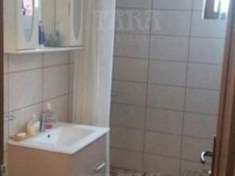Apartament Cu 3 Camere Floresti ID V496490 4