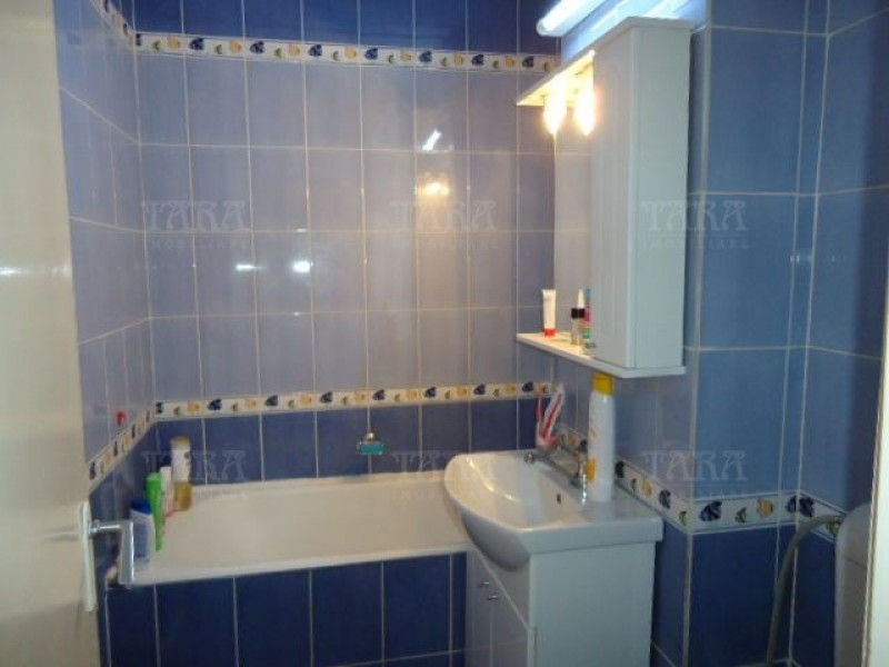 Apartament Cu 2 Camere Manastur ID V439228 7
