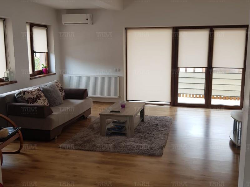 Apartament Cu 2 Camere Buna Ziua ID I967347 3