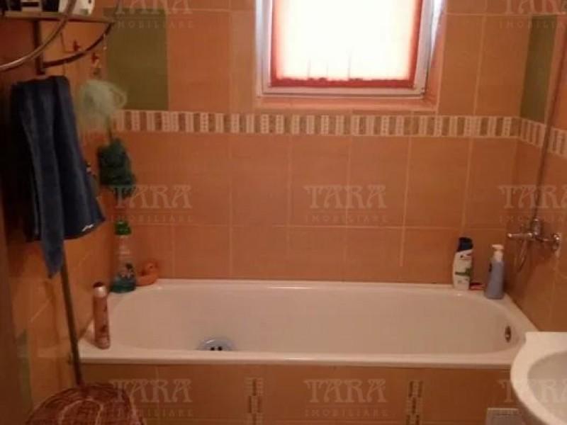 Apartament Cu 2 Camere Floresti ID I1042462 7