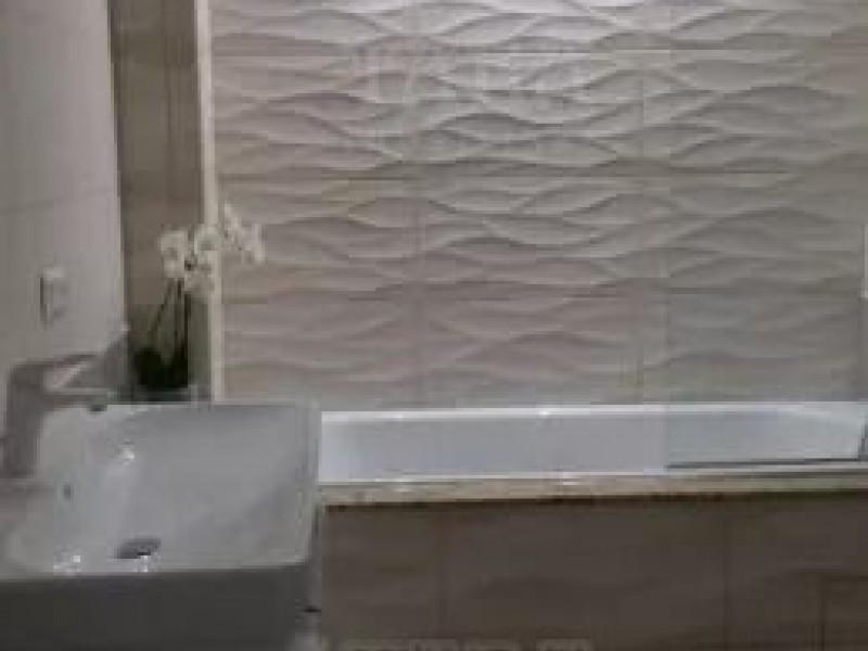 Apartament Cu 3 Camere Floresti ID V683175 6