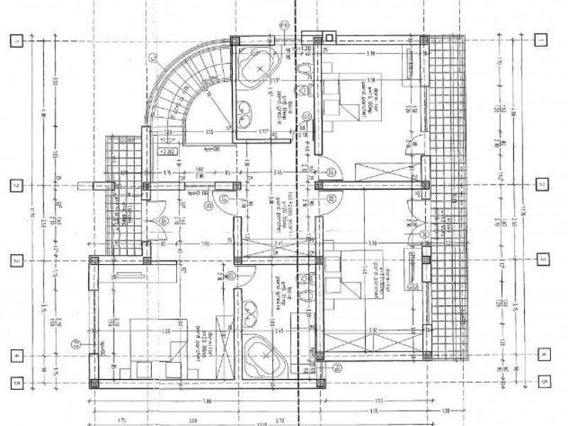 Casa Cu 7 Camere Andrei Muresanu ID V271173 3