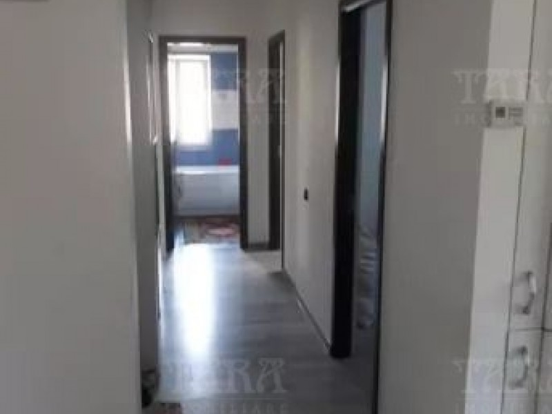 Apartament Cu 3 Camere Floresti ID V633440 3
