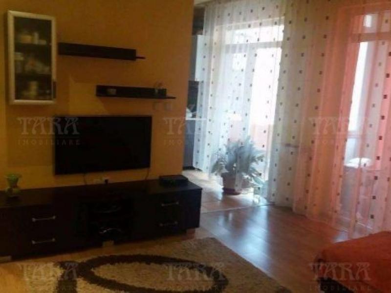Apartament Cu 3 Camere Floresti ID V450136 1