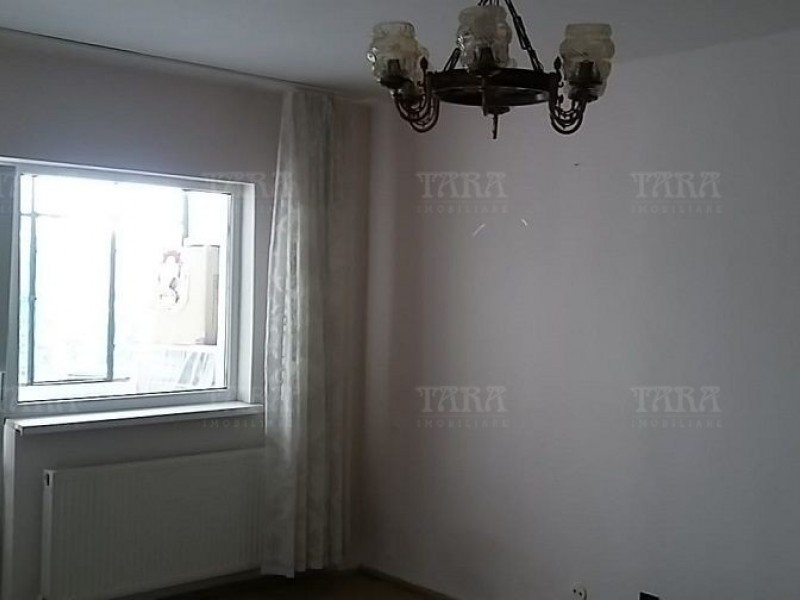 Apartament Cu 4 Camere Marasti ID V542794 4