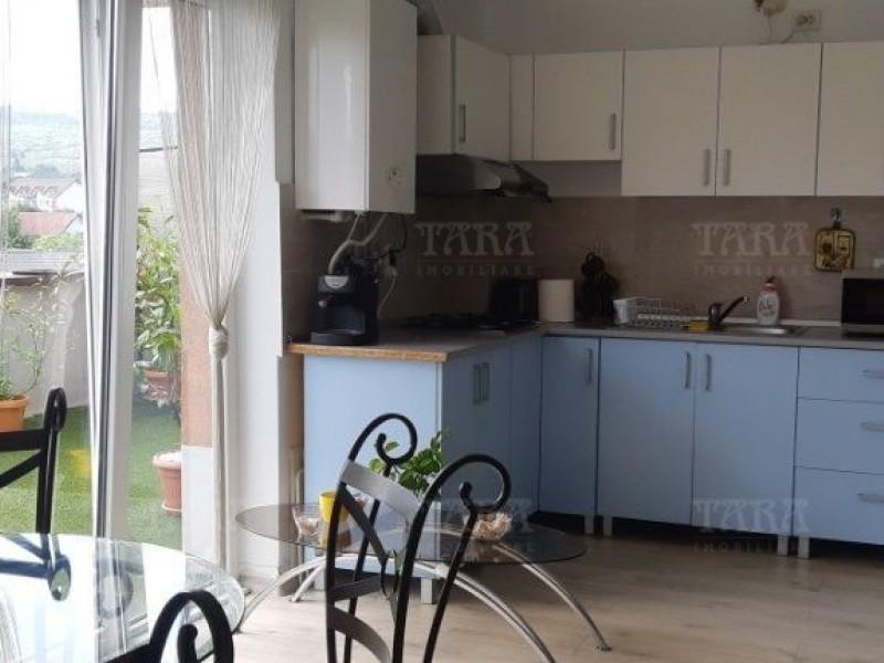 Apartament Cu 2 Camere Buna Ziua ID V968518 1