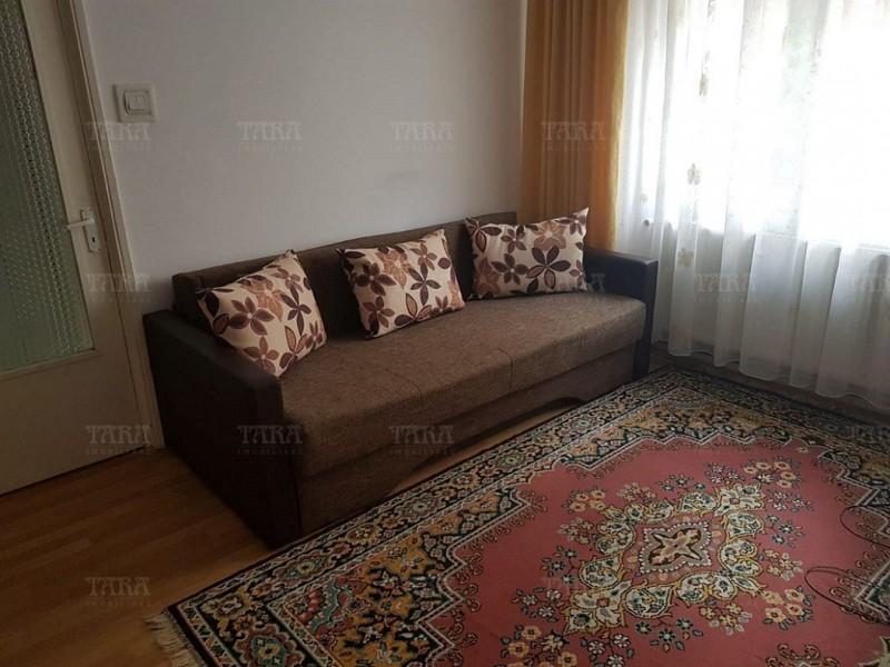 Apartament Cu 3 Camere Manastur ID V1145114 2