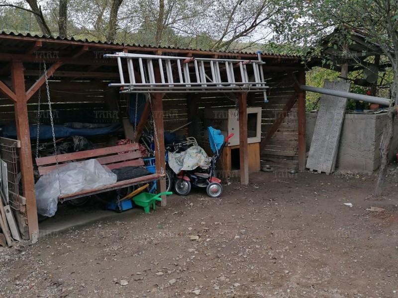Casa Cu 3 Camere Vistea ID V1052275 17