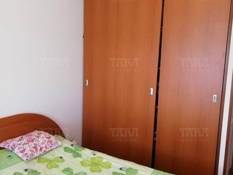 Apartament Cu 3 Camere Manastur ID V969764 7