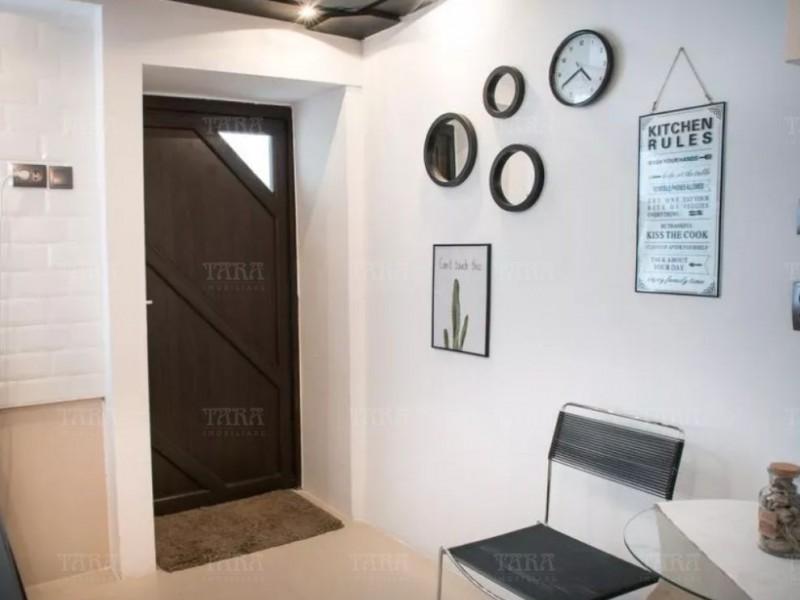 Apartament Cu 2 Camere Ultracentral ID I766891 7