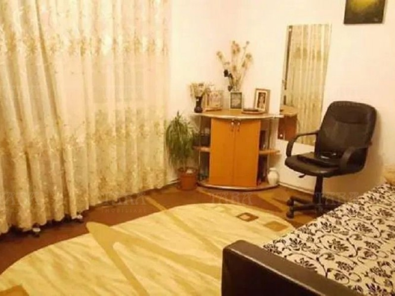 Apartament Cu 3 Camere Manastur ID V1025540 3